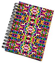 caderno toycolor.jpg