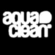 aquaclean.png