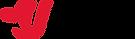 logo-yakar-png.png