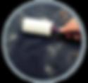facil-mantenimiento-telas.png
