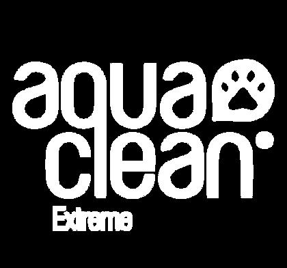 aquaclean-extreme.png