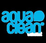 aquacleanlogo.png