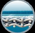 telas-durables-aquaclean.png