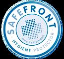 safe-front-aquaclean.png