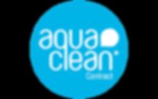 aquaclean-contract.png