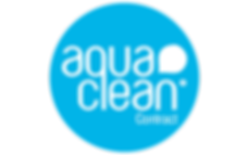 aquaclean-contract.png