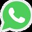 whatsapp copy.png