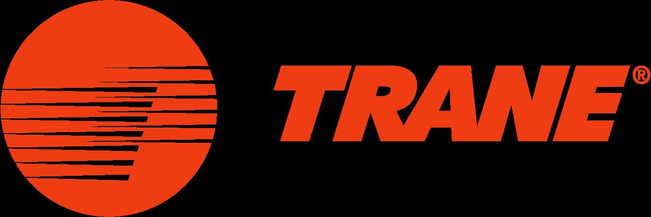 Trane_logopng