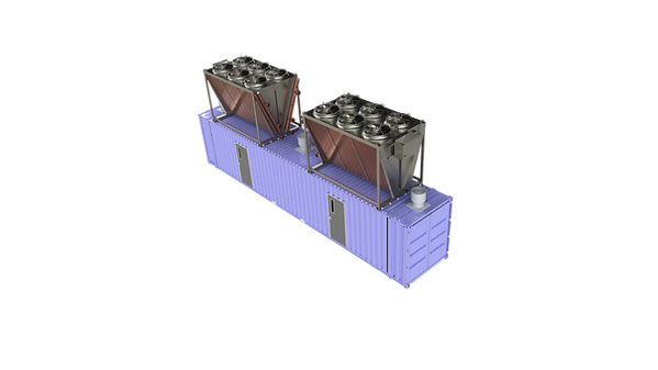 CryptoCurrency Sea Container Render 02.p