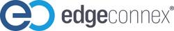 Edgeconnex Logo