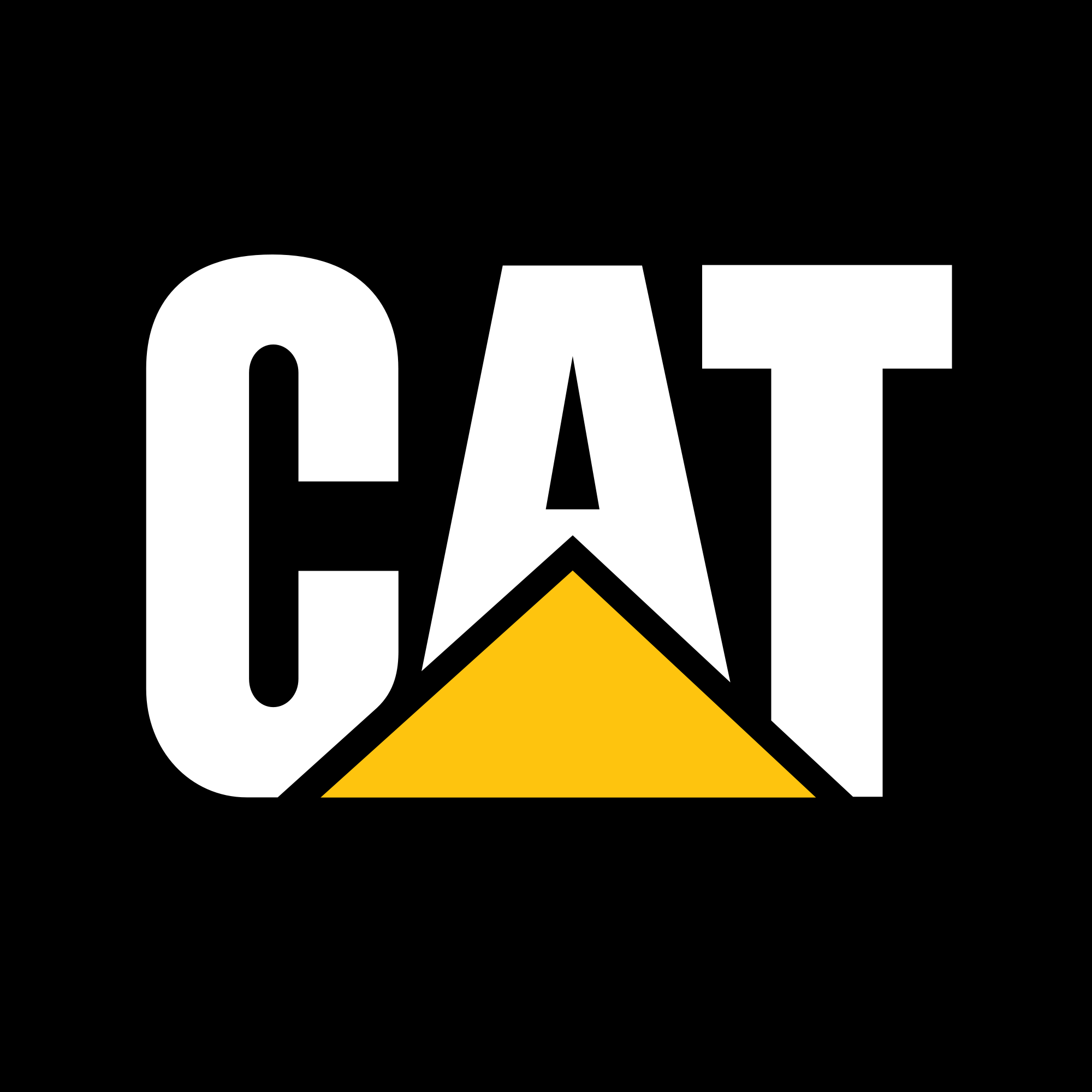Caterpillar_logo