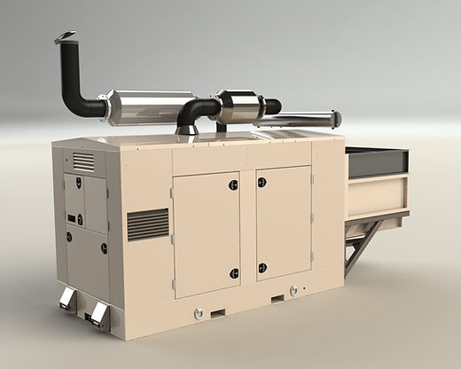 BluBox Concept 009.JPG