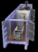 DataKool 250 RMU Render 01.png