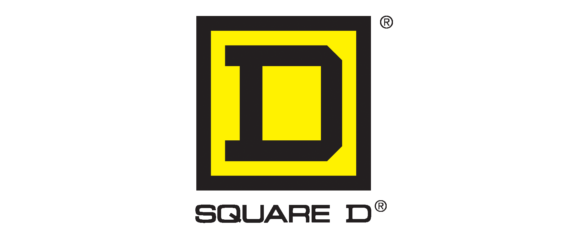 Square-D-Small-Logo