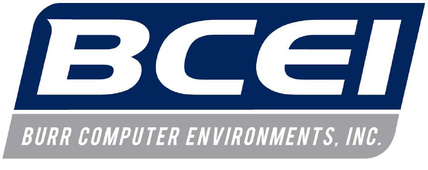 BCEI Logo