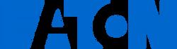 Eaton_Corporation_logo