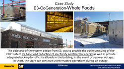Case Study Whole Foods