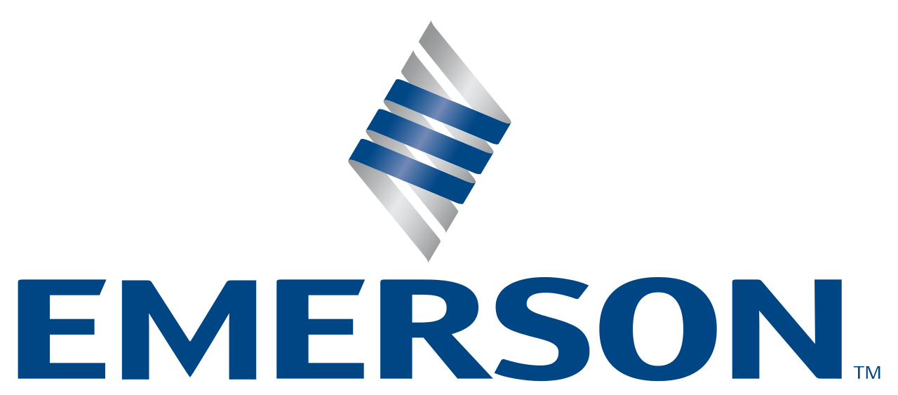 Emerson_Electric_Company