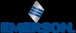 Emerson_Electric_Company