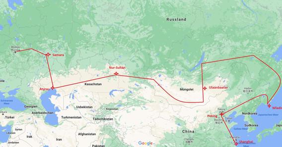 Asien 2023 Strecke Teil 1jpg.jpg