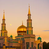 Mosque%20in%20Moscow_edited.jpg