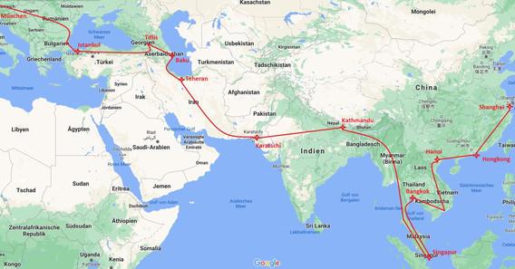Asien 2023 Strecke Teil 2jpg.jpg