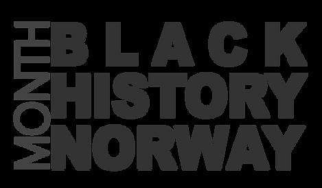 logo(PT2).png