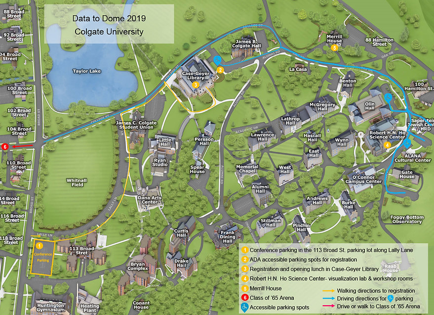 Data to Dome Campus Map.jpg