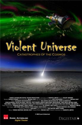 violent-universe.jpg