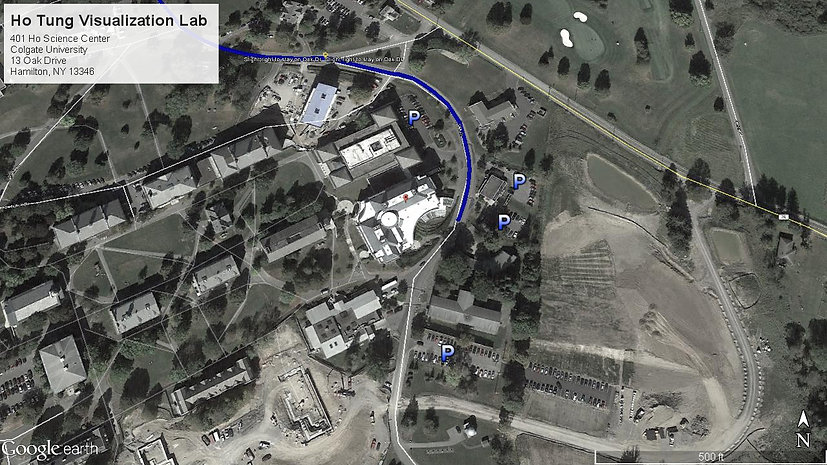 CampusParking.jpg