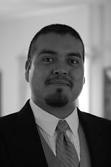 Santiago Juarez