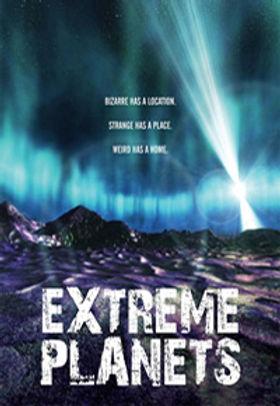 extreme-planets.jpg