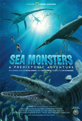 sea-monsters.jpg