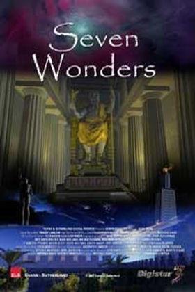 seven-wonders.jpg