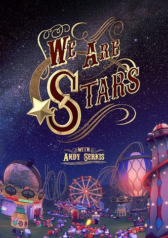 wsc-web-content-planetarium-film-poster-we-are-stars.jpg