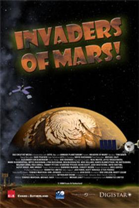 invaders-of-mars.jpg