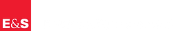 E&S_Logo_sm.png