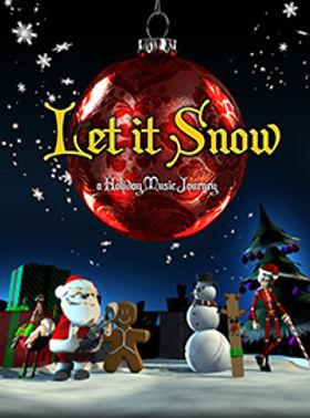 let-it-snow.jpg