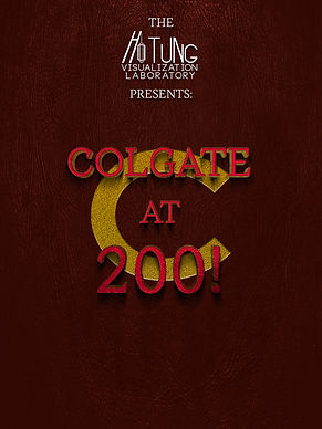 poster for colgate at 200! fila.jpg