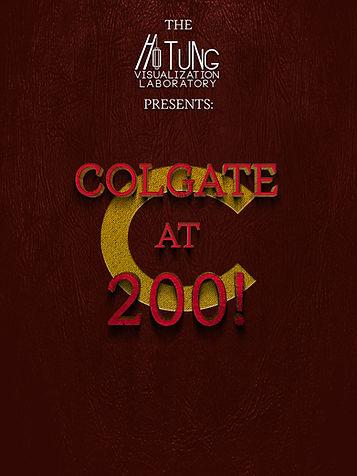 poster for colgate at 200! fila.jpg