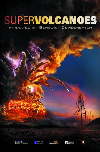 img_show_cover_supervolcanoes_fulldome_show.jpg