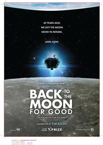 Lunar_Lander_Poster-SMALL1.jpg