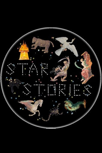 StarStoriesPoster.jpg