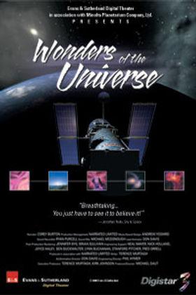 wonders-of-the-universe.jpg