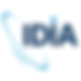 idia_square_logo.png