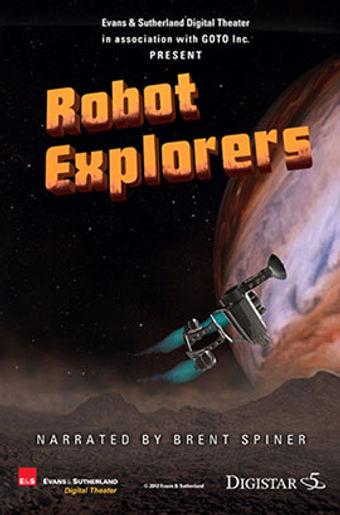 robotexplorers.jpg