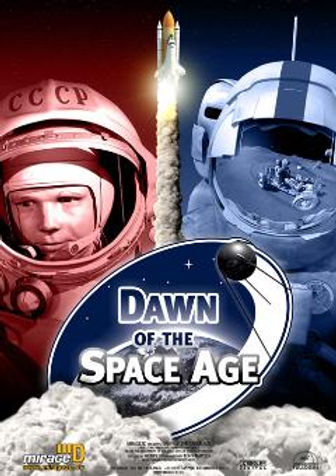 dawnofspaceage.jpg