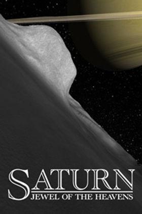 saturn-jewel-of-the-heavens.jpg