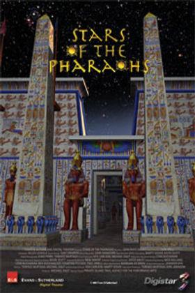 stars-of-the-pharaohs.jpg