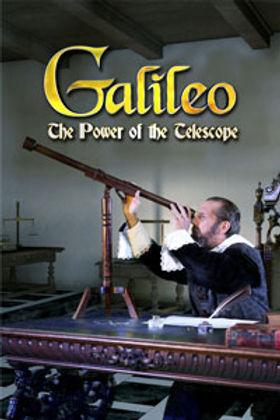 galileo---the-power-of-the-telescope.jpg